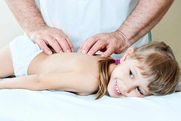 lumbar-puncture-in-children