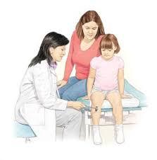 درمان گیلن باره در کودکان، آنچه باید دانست