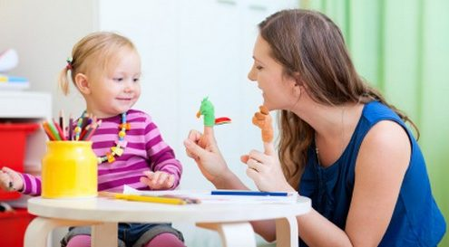 paid-childcare