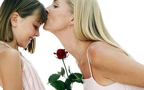 pf-mothers_1369398c