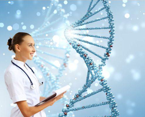 ژن-درمانی-دیستروفی-دوشن