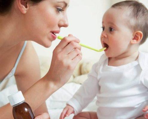 sử-dụng-men-tiêu-hóa-cho-trẻ-bị-tiêu-chảy--4