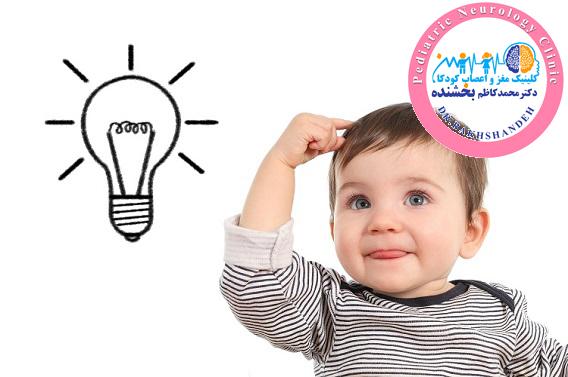 اشتیاق در کودک