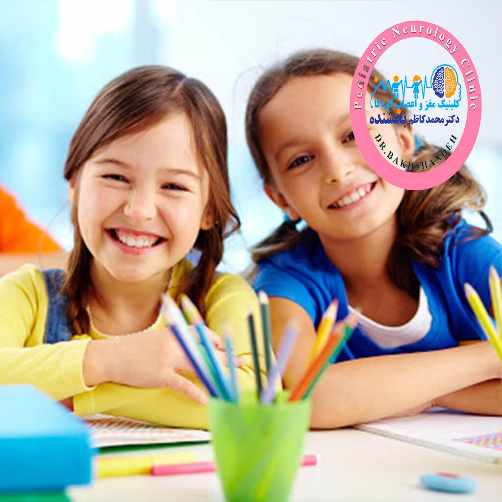 دوره-پیشرفته-آموزش-زبان-آلمانی-به-کودکان