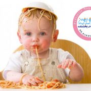 news-baby-kids-food-kids-food-during-tarvel-16-7d1ac052003d71fbac0df3900ed61d91